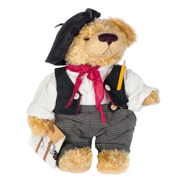 f0e09d0eb4c Buy Collectible Plush Teddy Bears Online in Dubai