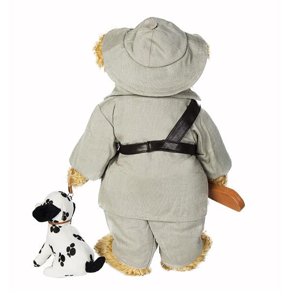 76174e74951 Buy Collectible Soft Teddy Bear