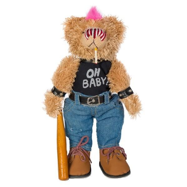 1fb942fe1b4 Buy Soft Teddy Bear